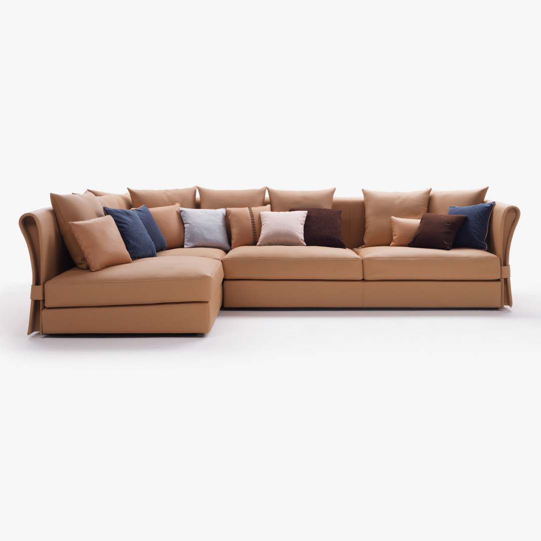 Phenomenal Onda Sectional Imaestri Download Free Architecture Designs Scobabritishbridgeorg