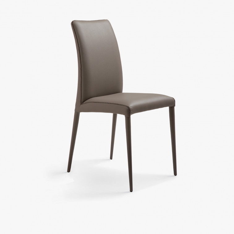 Super Classic Contemporary And Modern Italian Dining Chairs Lamtechconsult Wood Chair Design Ideas Lamtechconsultcom