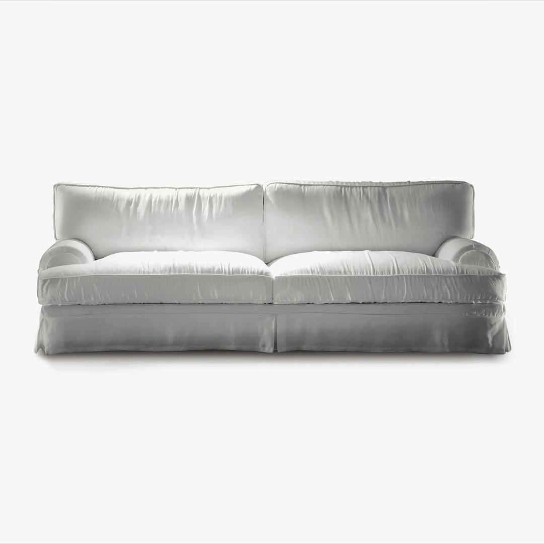 Terrific Less Sofa Imaestri Caraccident5 Cool Chair Designs And Ideas Caraccident5Info