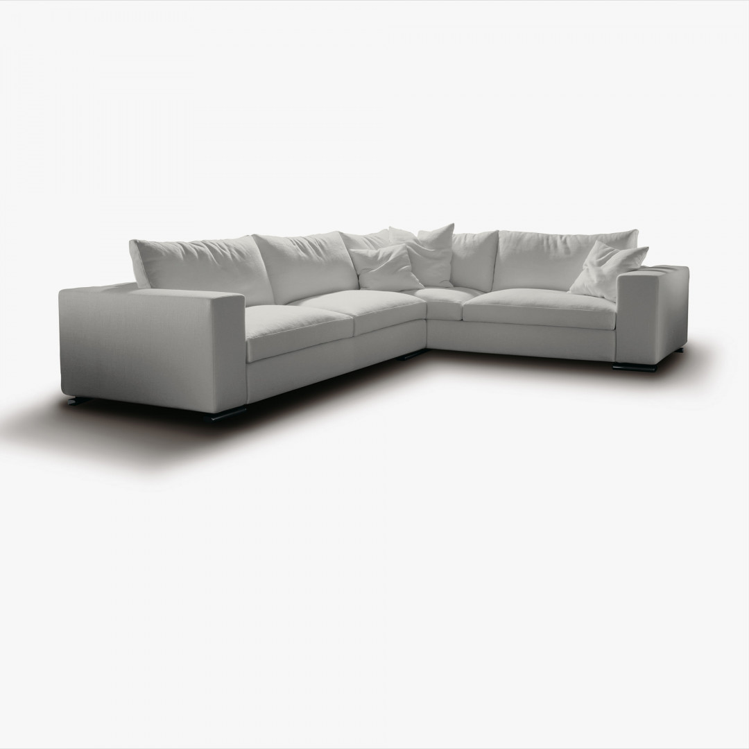 Incredible Now Soft Sofa Collection Imaestri Caraccident5 Cool Chair Designs And Ideas Caraccident5Info