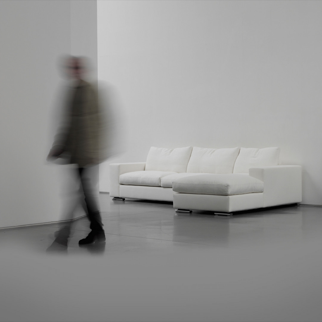 Wondrous Now Soft Sectional Imaestri Caraccident5 Cool Chair Designs And Ideas Caraccident5Info