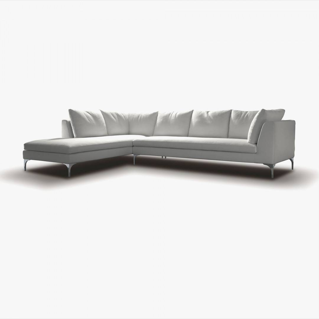 Cool Parsifal Sectional Imaestri Caraccident5 Cool Chair Designs And Ideas Caraccident5Info